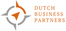 Dutch Business Partners